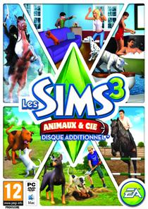 télécharger les sims 3 accès vip gratuitement