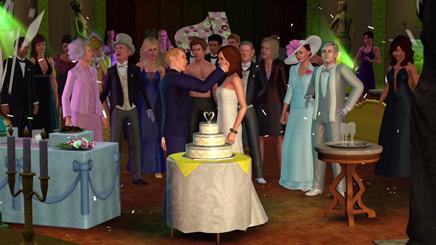 Sims 3 site de rencontre