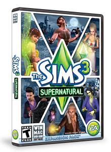 Sims en ligne rencontres 3